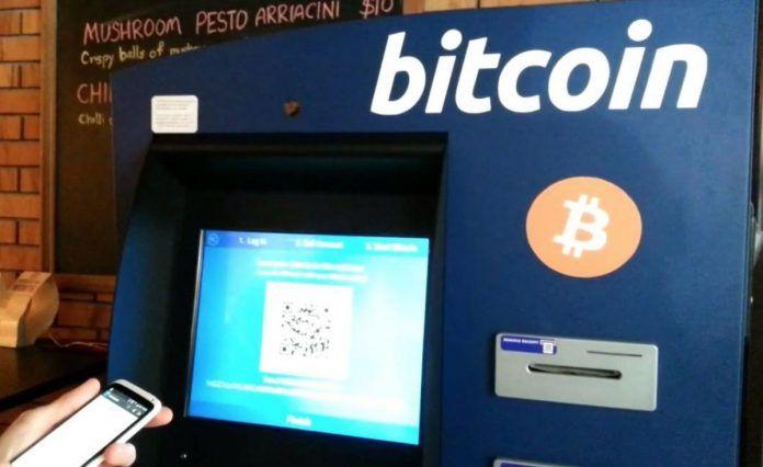 legalniy-kripto-bankomat-bitbetnews