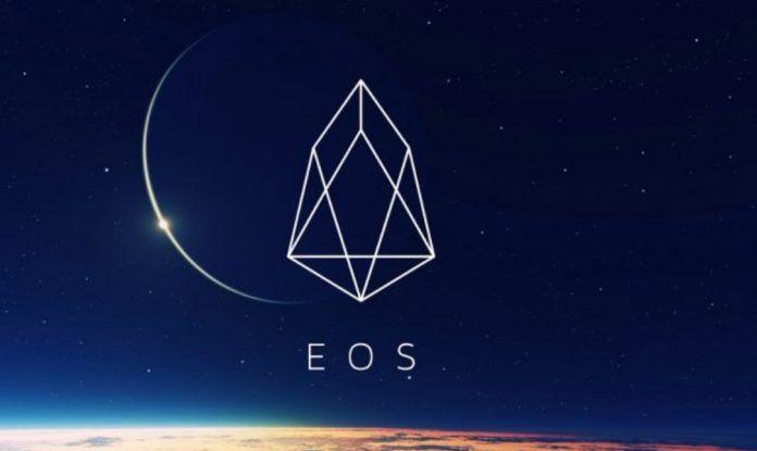 Eos-eto-ne-blockchain-bitbetnews