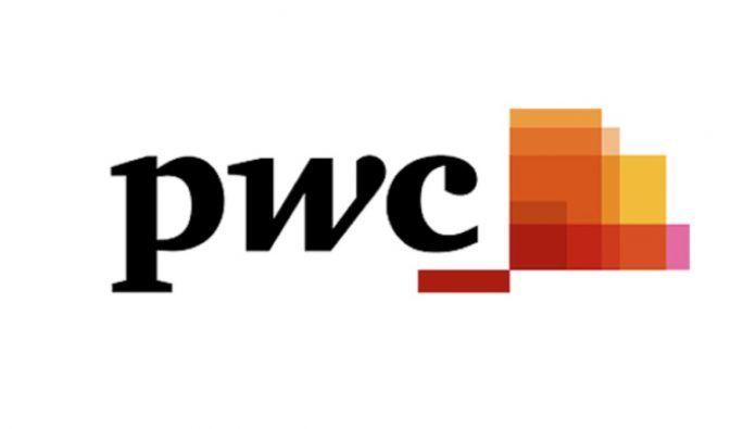 pwc-konsultiryet-stablecoin-bitbetnews