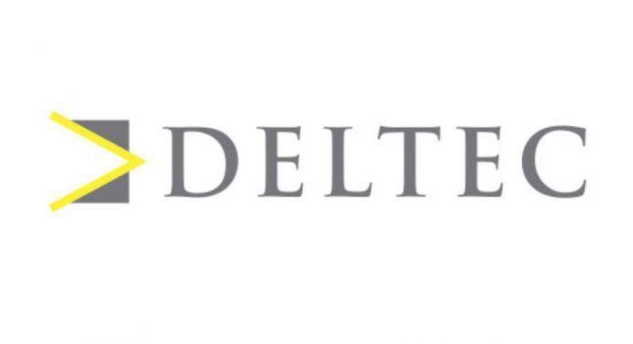 glava-deltec-bank-podtverdil-podlinnost'-pis'ma-bitbetnews