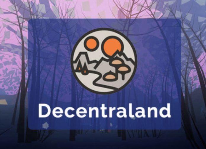 prodana-zemlia-v-decentraland-bitbetnews