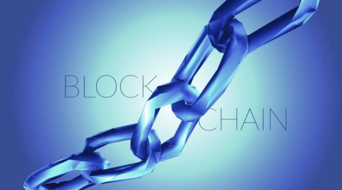 blockchain-yuzhnaya-koreya