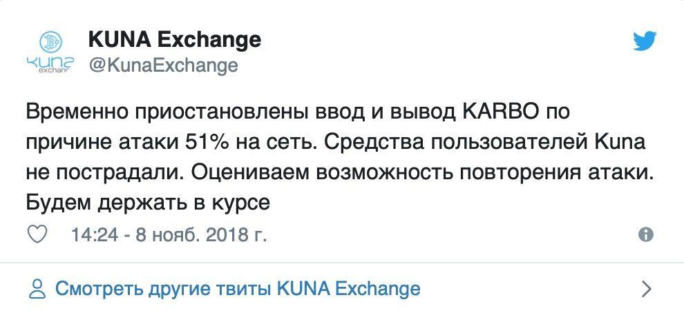 karbo-podverglasi-atake-51-procent-bitbetnews