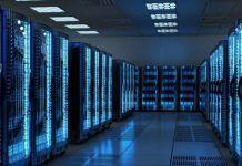 v-shkole-kitaya-dobyvali-kriptovaliuty-bitbetnews