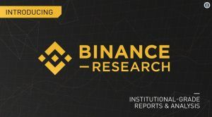 binance-research-bitbetnews