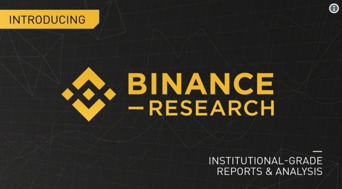 binance-research-bitbetnews