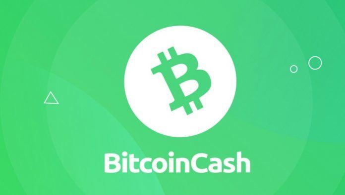 voina-za-dominirovanie-v-seti-bitcoincash-bitbetnews