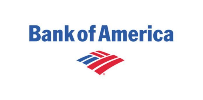 bank-of-amerika-poluchil-patent-dlia-kripto-bitbetnews