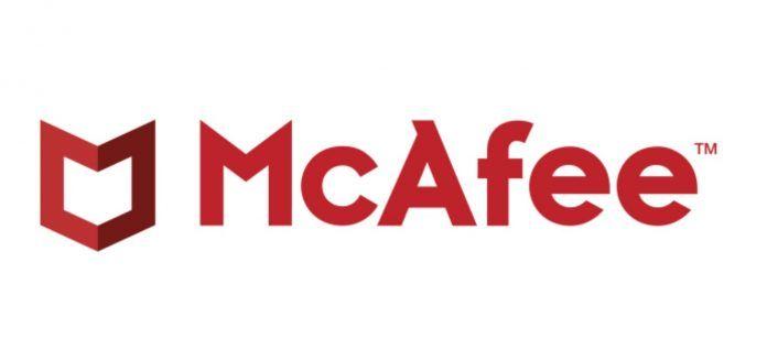 mcafee-preduprezhdaet-o-kriptojacking-bitbetnews
