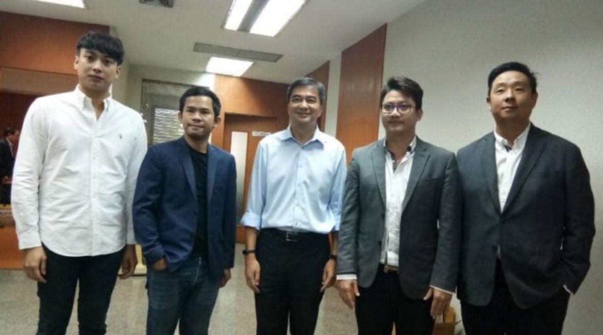 vybory-v-tailande-na-blockchain-bitbetnews