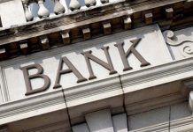 banki-anglii-singapura-canady-sozdadut-svoiu-kripto-bitbetnews