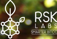 rif-labs-priobrela-rootstock-bitbetnews