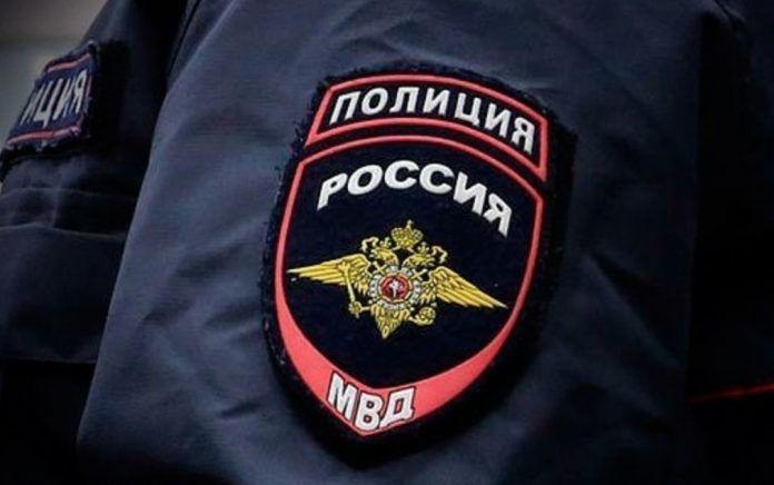 mvd-rossii-opublikovalo-otchet-bitbetnews