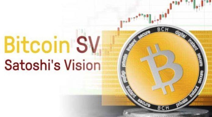 Bitcoin-sv-byl-atakovan-bitbetnews