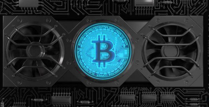 hashreit-bitcoina-padaet-i-ceny-tozhe-bitbetnews