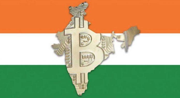 india-gotovit-zakon-dlia-regulirovania-kripto-bitbetnews