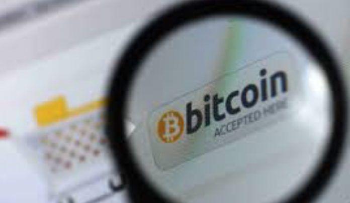 kolichestvo-bitcoin-platezhei-ymenishilos'-bitbetnews