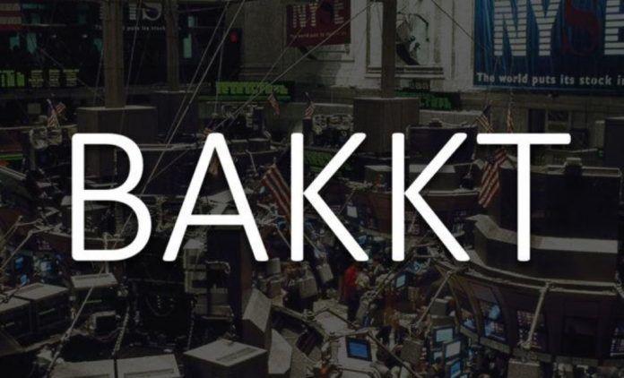 zapusk-bakkt-otlozhen-bitbetnews