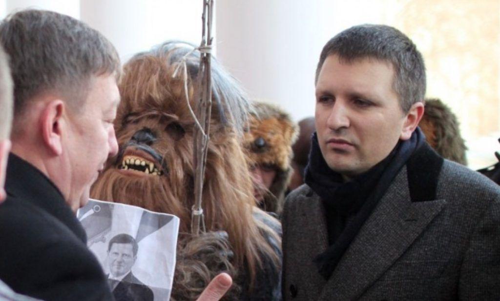 dmutro-golubov-bitbetnews