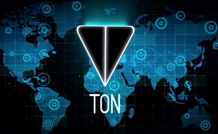 platforma-ton-gotova-na-70-procentov-bitbetnews