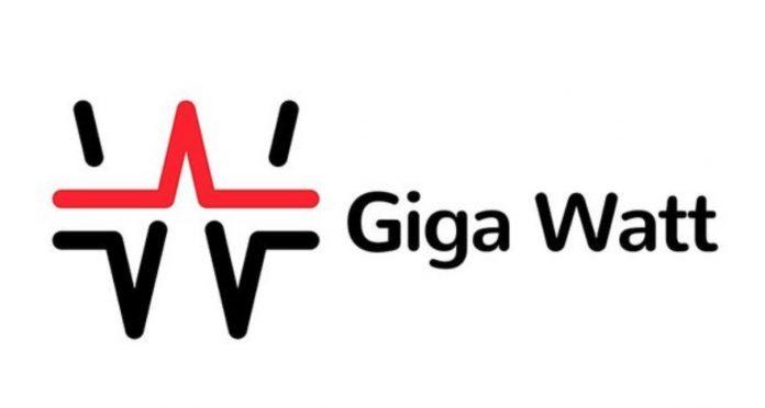 giga-watt-stal-bankrotom-bitbetnews