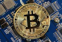 tysiachi-mainerov-perestaut-dobyvat'-bitcoin-bitbetnews