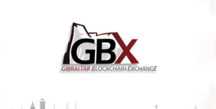Gibraltar-Blockchain-Exchange-GBX-bitbetnews