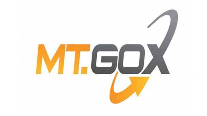 mt-gox-prodlil-srok-podachi-zaiavok-bitbetnews