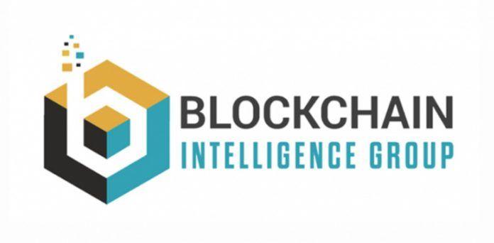 rannie-investory-v-bitcoin-vse-esche-veriat-v-nego-bitbetnews