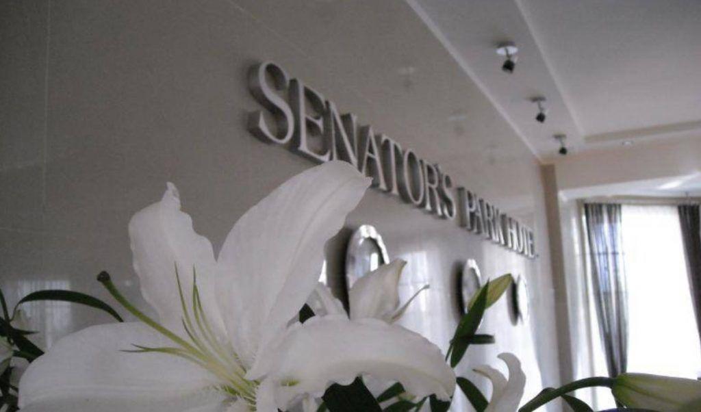 senators-park-prodaetsia-za-bitcoiny-bitbetnews