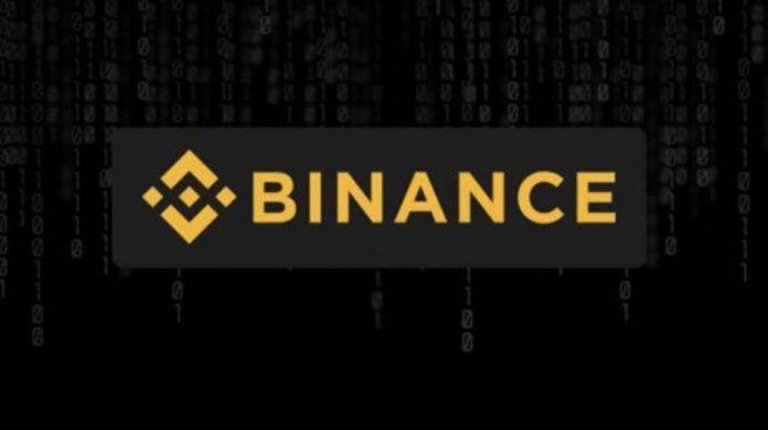 binance-prekratila-obsluzhivat-rezidentov-belarusi-bitbetnews