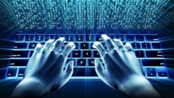 kiberprestupniki-iz-harkova-byli-prigovoreny-k-2-godam-turmi-bitbetnews