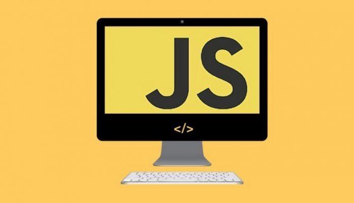 java-script-skompromentirovan-bitbetnews
