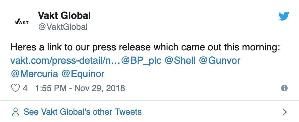 vakt-platforma-dlia-bp-i-shell-bitbetnews
