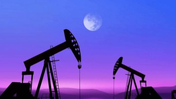 kompanii-bp-i-shell-sozdali-blokchejn-platformu-dlja-torgovli-neftju