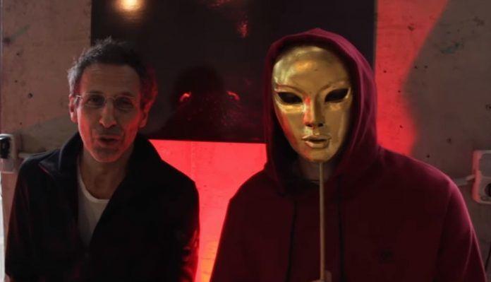 ico-filma-empire-v-s-uchastiem-oxxxymiron-sobral-3-milliona-bitbetnews