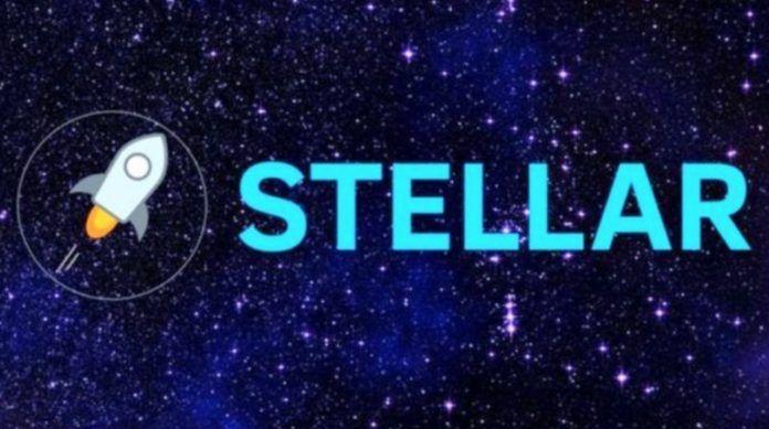 polzovateli-prizivaiut-prodavat'-stellar-bitbetnews