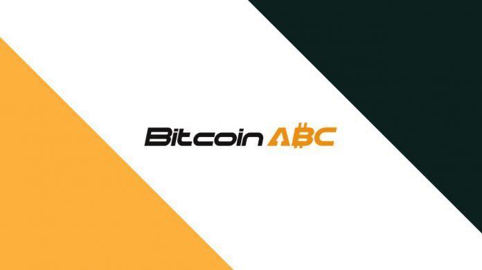 chto-takoe-bitcoin-abc-bitbetnews