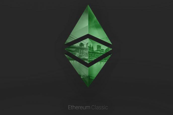 Ethereum-classic-pokinula-komanda-razrabotchikov-etcdev