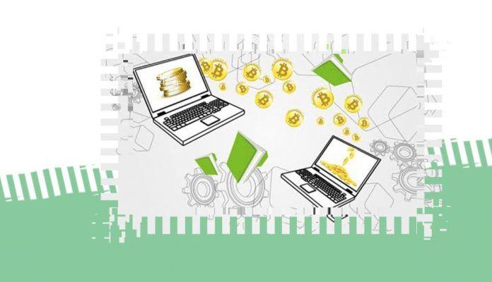 tranzakcii-v-seti-bitcoin-podozritelnie-bitbetnews