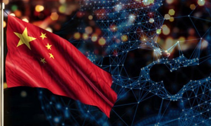 kitay-investiroval-6-milliardov-dol-v-blockchain-bitbetnews