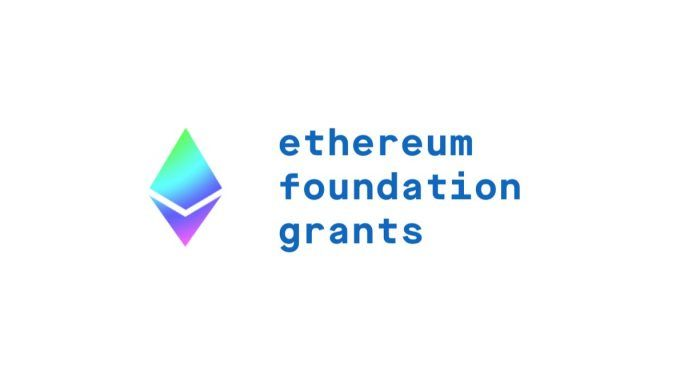 stala-izvestna-data-hardforka-ethereum-foundation-bitbetnews