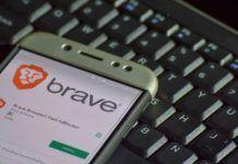 brave-brazer-na-smartfone-exodus1-bitbetnews