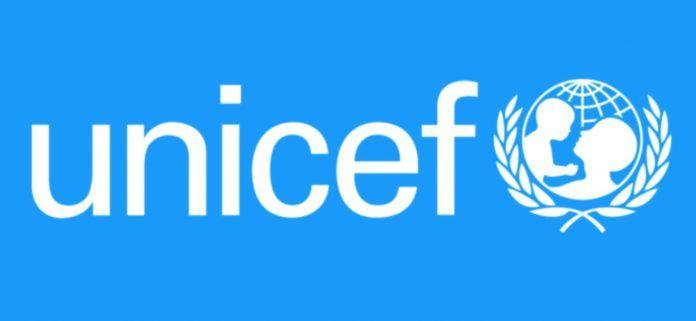 unicef-investiryet-v-blockchain-bitbetnews