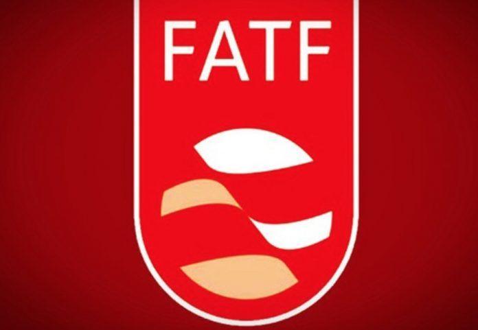 fatf-ne-videt-ugrozy-v-finansirovanii-terrorizma-bitbetnews