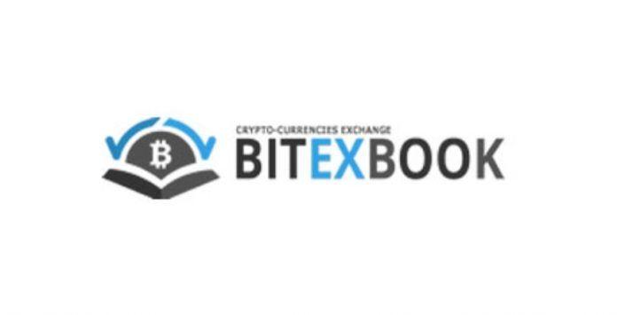 bitexbook-stalpriemnikom-bitflip-bitbetnews