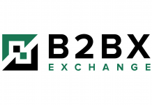 obzor-birzhi-b2bx-exchange-bitbetnews