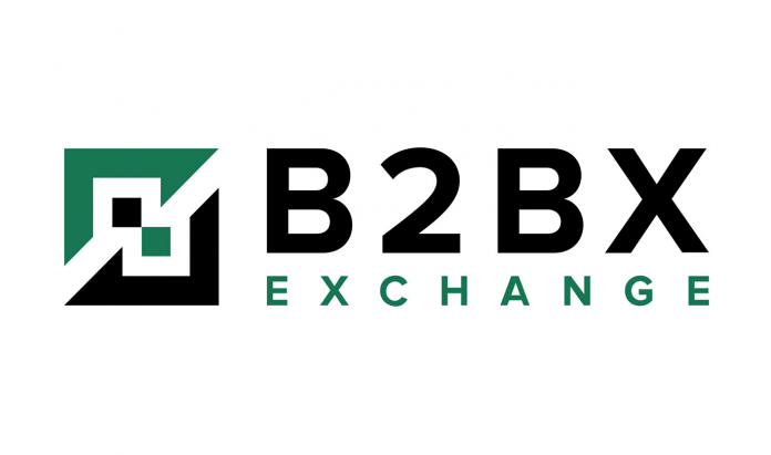obzor-birzhi-b2bx-exchange-bitbetnews