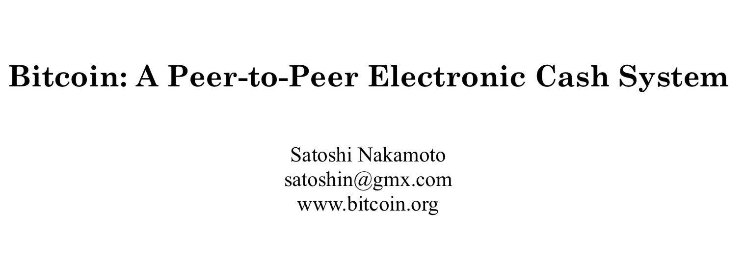 satoshi-nakamoto-kto-on-takoi-bitbetnews
