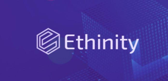 platforma-ethinity-kak-zarabotat'-ethereum-bitbetnews